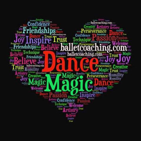 dance-heart.jpg