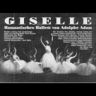 Giselle - Germany 1985