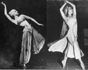ballet-coaching-inspiring-mentors-01.jpg