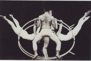 ballet-coaching-inspiring-mentors-02.jpg
