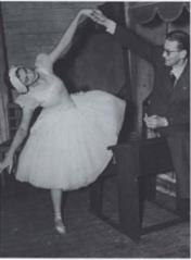 ballet-coaching-inspiring-mentors-04.jpg