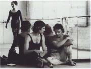 ballet-coaching-inspiring-mentors-06.jpg