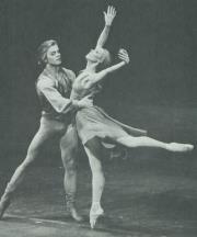 ballet-coaching-inspiring-mentors-09.jpg