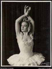 ballet-coaching-inspiring-mentors-13.jpg