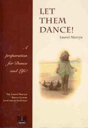 ballet-coaching-inspiring-mentors-15.jpg