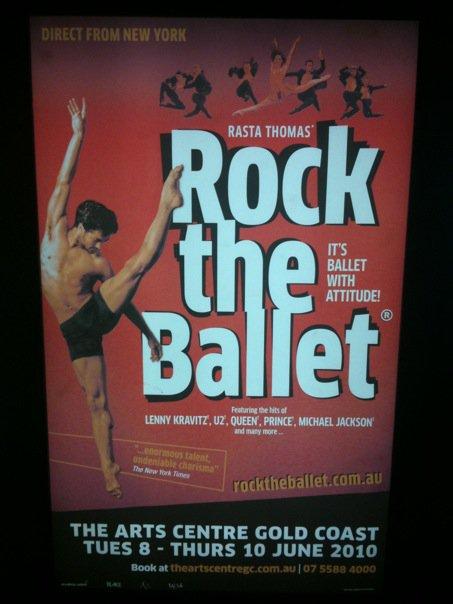 ballet-coaching-rock-the-ballet-reveiw-01.jpg