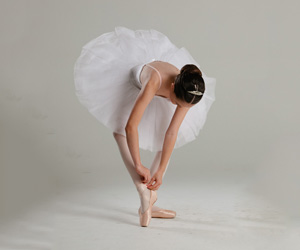 mission-statement-ballet-coaching