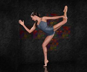 student-achievments-ballet-coaching