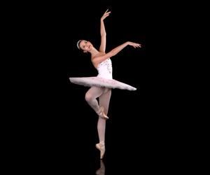testimonials-ballet-coaching