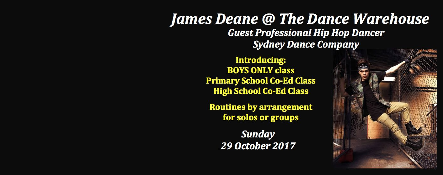 2017_JamesDeaneHipHopWorkshop2