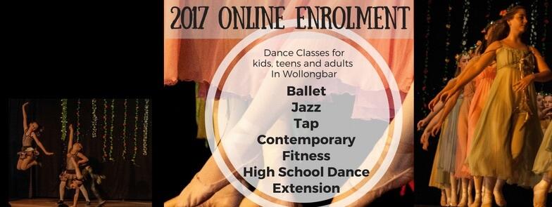2017_Online_Enrolment