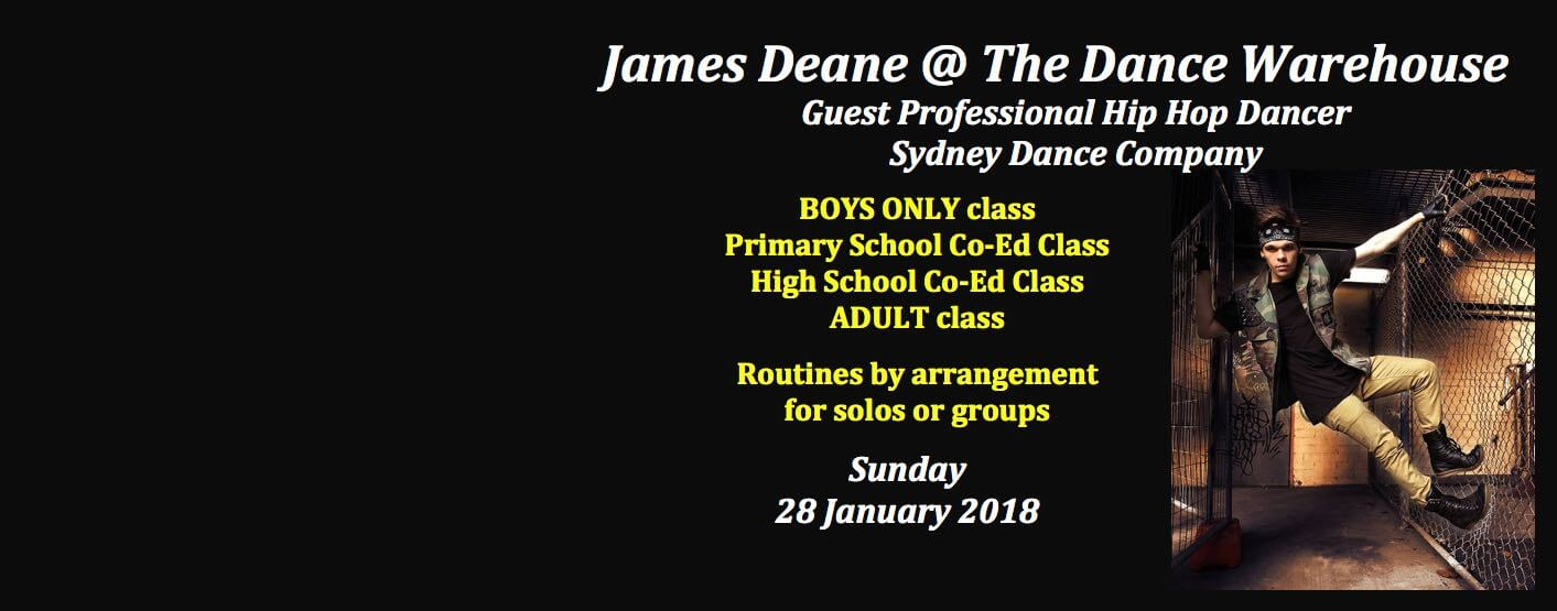 2018_JamesDeaneHipHopWorkshop1