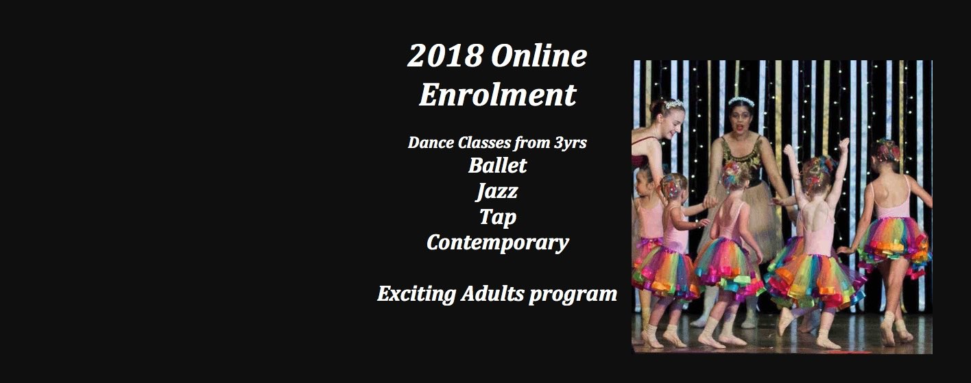 Enrol_2018_Website_Banner