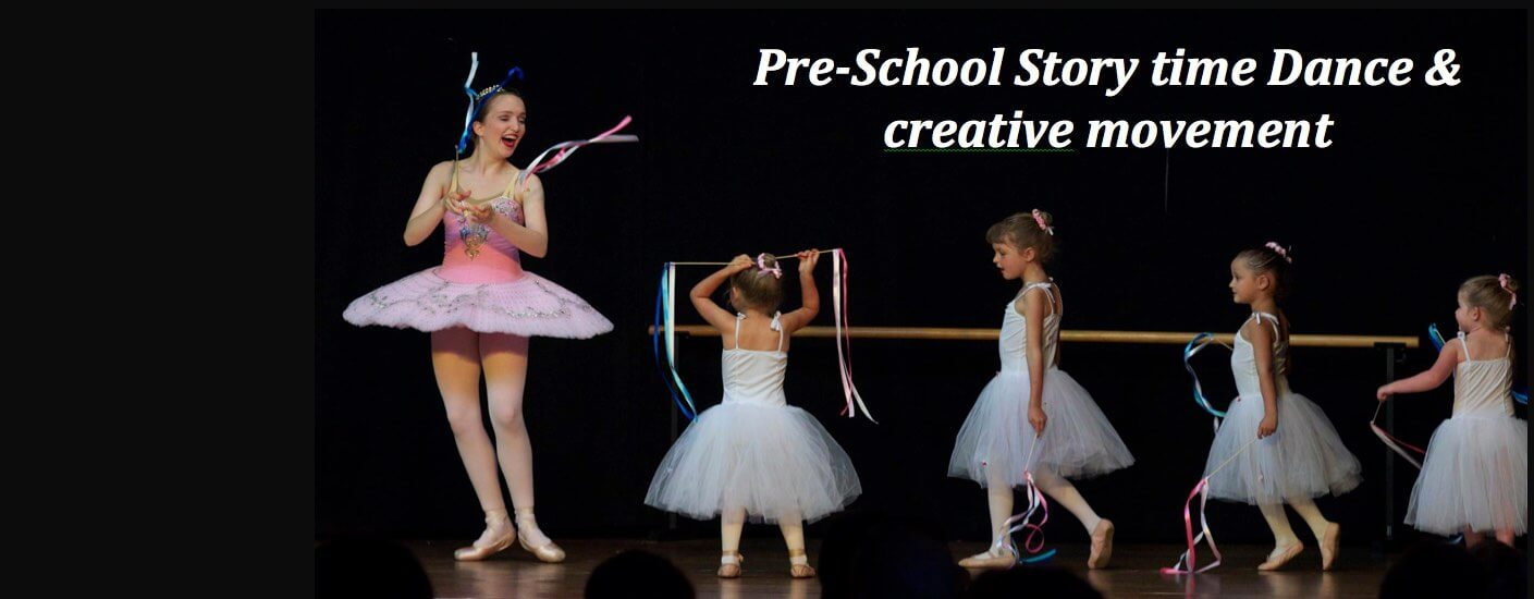 Pre_School_Storytime_Dance_Website_Banner2