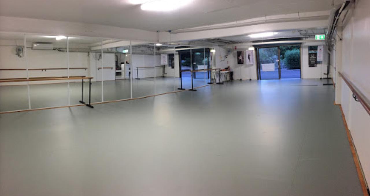 Studio1_photo