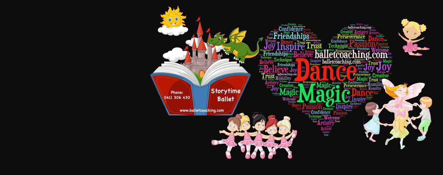 Word_cloud_heart_black_background_storytime_website_banner