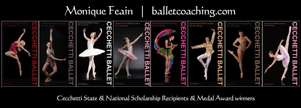 banner-x8-balletcoaching-v3